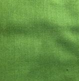 Schal - gekochte Wolle mit Seide