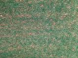 Vikunja Schal einfärbig