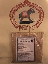 Tea Spices / Kashmeer
