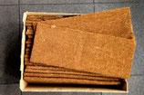 Boomvarenplank 50 x 20 x 1,5 cm