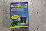 Terrafan (complete set).