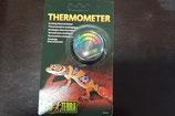 Thermometer (analoog)