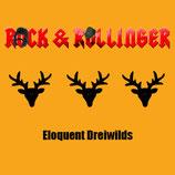 CD: Eloquent Dreiwilds