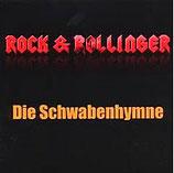 Maxi-CD: Schwabenhymne