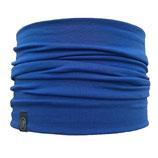 THE HB capri blue