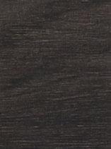 Cabezal madera marco 120 color Gris Carbón
