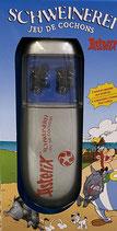 """Spiel Schweinerei """"Asterix"""""""