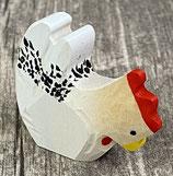 Huhn Gluggere