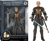 Legacy Game of Thrones Brienne of Tarth