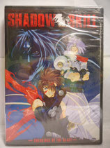 Shadow Skill Vol06: Emergence of the Beast