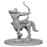 Dungeons & Dragons: Nolzur's Marvelous Unpainted Miniatures - Centaur