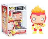 POP DC - Super Heroes Firestorm