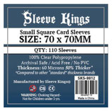 Micas SleeveKings - 70 x 70