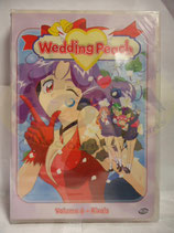 Wedding Peach Vol06