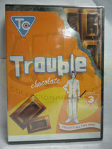 Trouble Chocolate Vol03