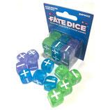 Fate - Dice