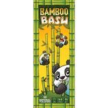 BAMBOO BASH