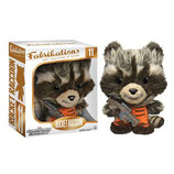 Figura Fabrikations GOTG - Rocket Raccoon