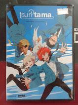 DVD TSURITAMA