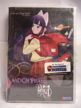 Moon Phase Vol04