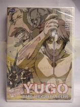 Yugo Vol02: Pakistan