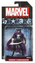 Marvel Infinite Series - Grim Reaper