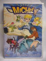 Michel Vol01
