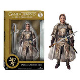 Legacy Game of Thrones Jaime Lannister