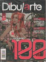 Revista DibujArte #91 - 100