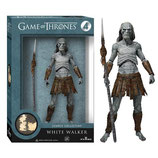 Legacy Game of Thrones White Walker