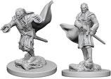 Dungeons & Dragons: Nolzur's Marvelous Unpainted Miniatures - Vampires