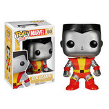 POP Marvel - X-Men Classic Colossus