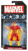 Marvel Infinite Series - Hyperion