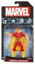 Marvel Infinite Series - Hyperion