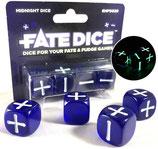 Fate - Midnight Dice