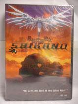 Saikano Vol03: Changes