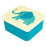 Snackbox Elefant