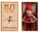 Pixi in der Box Mädchen
