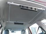 T32エクストレイル用 ロッドホルダー