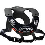 ORTEMA ONB NECK BRACE  V 3.0