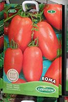 "Tomates ""Roma"""