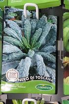 """Chou """"Nero Di Toscana"""""""