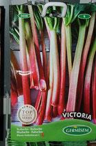 """Rhubarbe """"Victoria"""""""