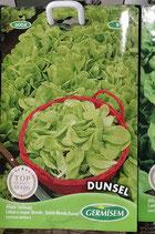 "Laitue ""Dunsel"""