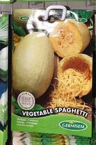 """Courge """"Spaghetti"""""""