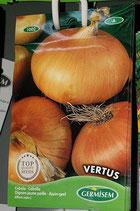 """Oignons """"Vertus"""""""