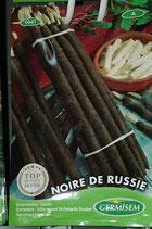 """Salsifis """"Noir de Russie"""""""