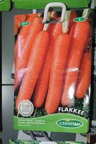 "Carottes ""Flakkee"""