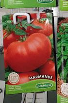 "Tomates ""Marmande"""