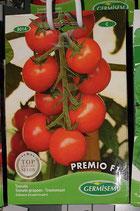 "Tomates ""Premio F1"""